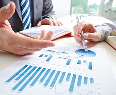 Finanzas - Investifica