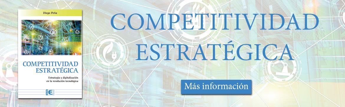 Banner competitividad Estratégica