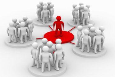 El poder del lidereago - Investifica